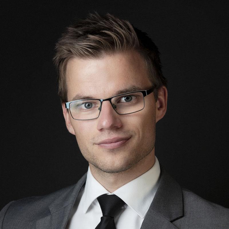 Jan Aleksander Halaas